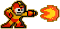 MM1 Fire Storm 8-bit.png