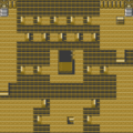 Pokemon GSC map Tin Tower F3.png