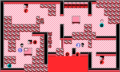 Pokemon RBY PokeMansion F3.png