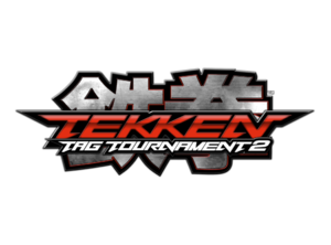 Tekken Tag Tournament 2 marquee