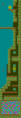 Mega Man 1 Dr Wily2 map4.png