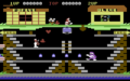 POP C64 stage1.png