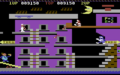 POP C64 stage2.png