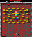 Arkanoid Stage 08.png