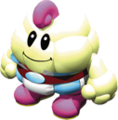 SuperMarioRPGMallow.png