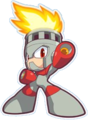 Mega Man Fire Man Art.png