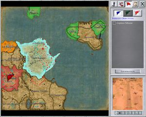 Empire earth iiwwii north africa and sicily strategywiki the empire earth iiwwii north africa and sicily gumiabroncs Images