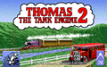 Thomas the Tank Engine 2 title screen.png