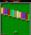 Arkanoid Stage 30.png