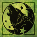 Ace Combat AH achievement Warwolf 1.png
