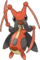 Pokemon 402Kricketune.png
