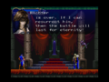 Castlevania SotN Normal Castle 4.png