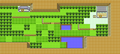Pokemon GSC map Route 28.png