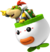 New SMB Wii bowser jr.png