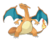 Pokemon 006Charizard.png
