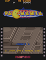 Pac-Mania title screen.png
