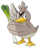 Pokemon 083Farfetch'd.png