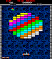 Arkanoid Stage 07.png