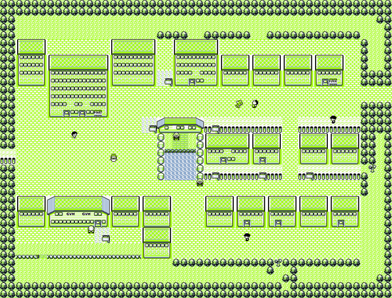 How to win at the casino pokemon blue