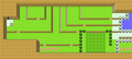 Pokemon GSC map Route 4.png