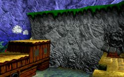 Banjo-Kazooie Treasure Trove Cove Witch Switch 2.jpg