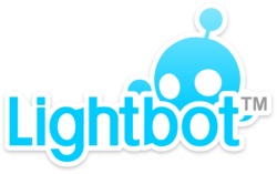 Lightbot — StrategyWiki, the video game walkthrough and strategy ...
