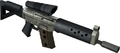 Css sg-552.png