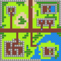 DW1 Map Brecconary.png