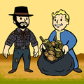 Fallout NV achievement Restore Our Fortunes.png