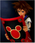 KH Awakening shield.png
