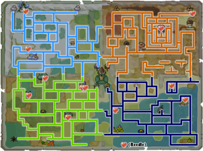 LoZ-ST heart container map.png