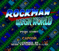 RockmanMegaWorld title.png
