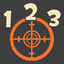 TF2 achievement Triple Prey.png