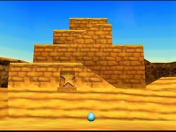 Banjo-Kazooie Gobi's Valley Temple.jpg