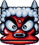 Mega Man 2 enemy Goblin.png