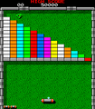 Arkanoid Stage 02.png