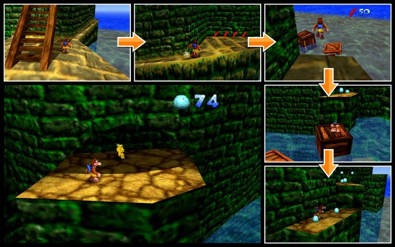 Banjo-Kazooie Treasure Trove Cove Jiggy 5.jpg