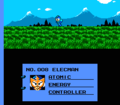 Megaman3 DL No08.png