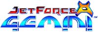 Jet Force Gemini logo.jpg