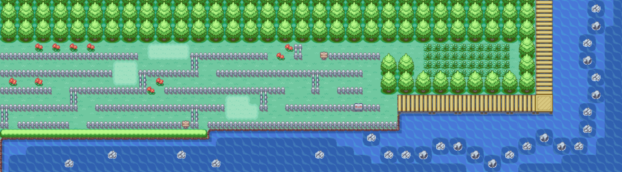 Pokemon FRLG Route13.png