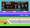 Track & Field NES Long Jump.png