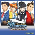 Phoenix Wright Ace Attorney Dual Destinies eShop cover.jpg