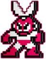 MM1 Cut Man 8-bit.png