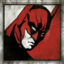 Batman AC achievement Perfect Knight 2.png