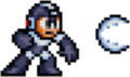 Mega Man 1 weapon sprite Rolling Cutter.png