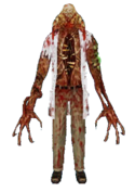 HLbs zombie.png