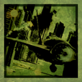 Ace Combat AH achievement Pursuit Master.png