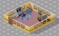 ThemeHospital XRay.png