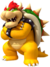 New SMB Wii bowser.png