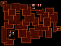 Final Fantasy 1 map cave Earth F4.png